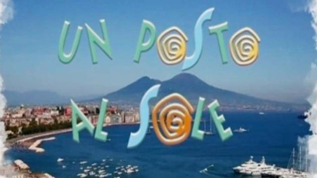 Un posto al sole: le anticipazioni della soap al 29 dicembre