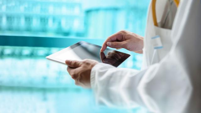 Seguro privado de salud: las políticas de bajo valor 'aumentaron drásticamente'