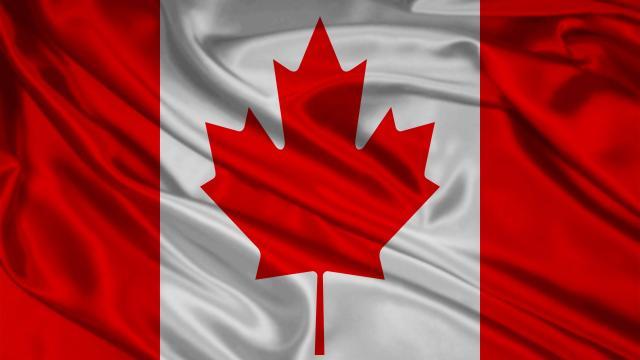 La UE y Canadá firman un acuerdo de comercio retrasado