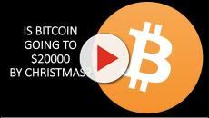 Consejos para invertir tu premio de la Lotería de Navidad