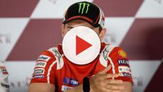 MotoGP: Jorge Lorenzo guarda al 2018, pronto a vincere
