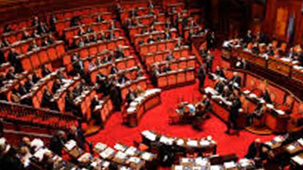Altero Matteoli: chi lo sostituirà per la fine della XVII Legislatura?