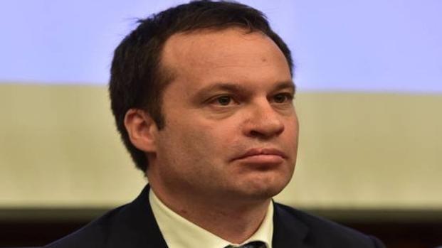 Marco Carrai è ancora il consulente di Unicredit? La banca non commenta