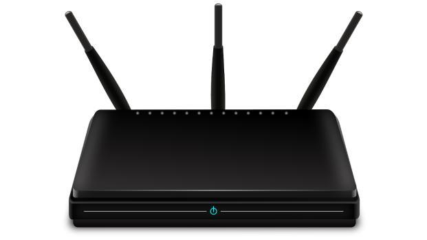 Istat: 1 famiglia su 3 non dispone a casa di una connessione internet
