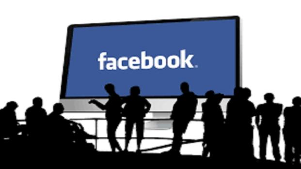 Video: Facebook ora 'punirà' gli utenti: profili meno visibili per chi sbaglia
