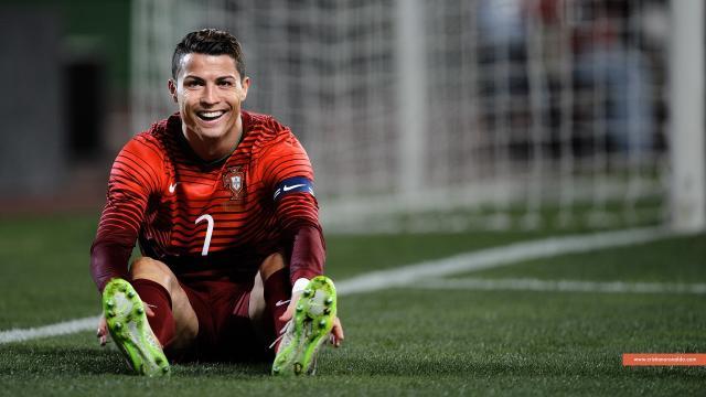 La alarma por la ausencia de Cristiano Ronaldo en el Real Madrid