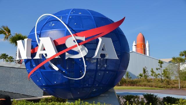 NASA, le dichiarazioni sugli alieni, VIDEO