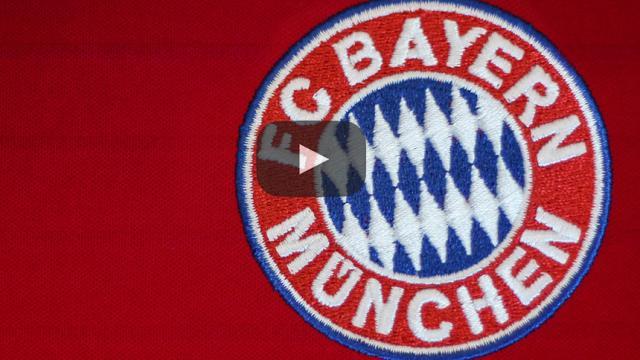 Bayern München vs Borussia Dortmund en la Copa Alemana