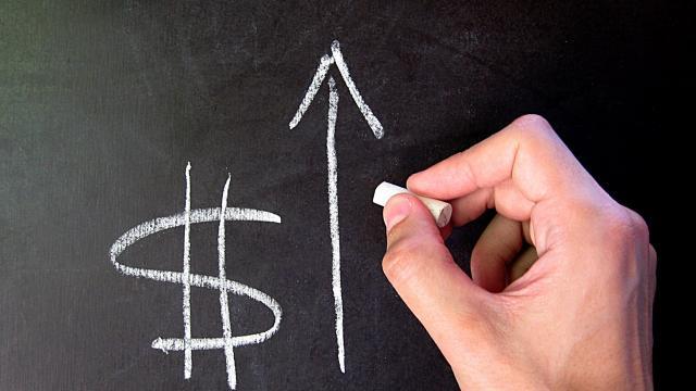 Gobierno establece mayor objetivo de déficit fiscal en 2017 para aumentar gasto