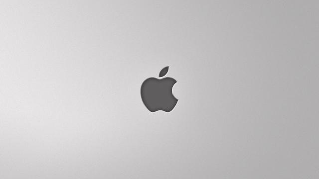 Apple en Federation Square: plan de Melbourne provoca furor