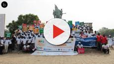 Cameroun : La JIV rassemble les médias durant un séminaire d'information