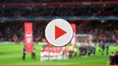 Premier League: Arsenal vs. Liverpool Preview
