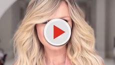 Video: Com novo visual, Eliana prova que 'está com tudo em cima' e impressiona
