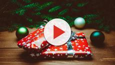 VIDEO: ¿Todavía no sabes qué regalar estas navidades? Nosotros te aconsejamos