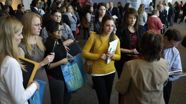 La s encuestas arrojan que Brasil tiene 12 millones de analfabetos