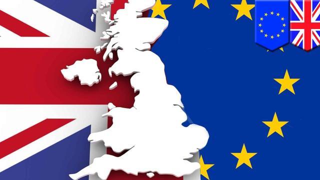 Las acciones de Londres eliminan pérdidas posteriores al Brexit en rebote
