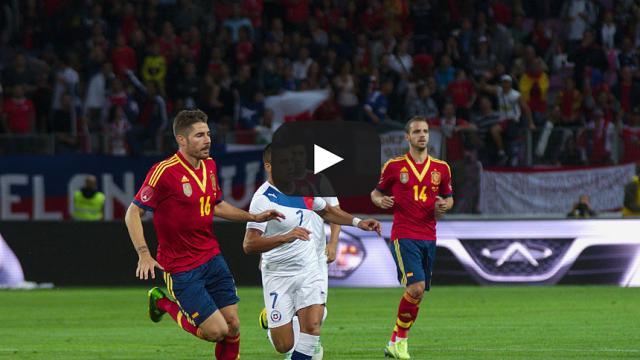 Alexis Sánchez: El Man City, sigue dispuesto a fichar al delantero del Arsenal