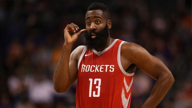 Razones por las que LeBron James es claramente el MVP