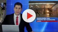 Vídeo: Evaristo Costa na Netflix? Entenda!