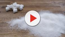 Does sugar make you hyper? Scientific answers