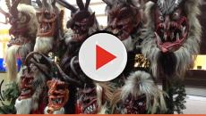 Christmas Witch from Iceland makes Krampus look like Santa Claus