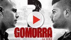 Video: Gomorra 3, un post accende i fans della serie tv dopo il tragico epilogo