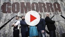 VIDEO, Il finale choc di Gomorra 3: la morte di Ciro l'immortale