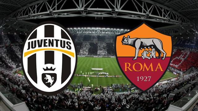 Serie A, Juventus-Roma: dove vedere in diretta tv e in streaming la partita