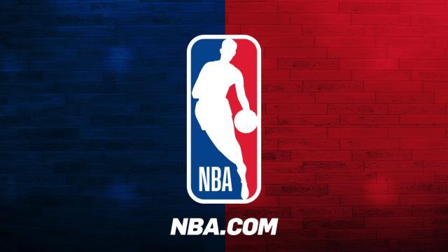 Studs sorpresa del primer mes de la temporada de la NBA