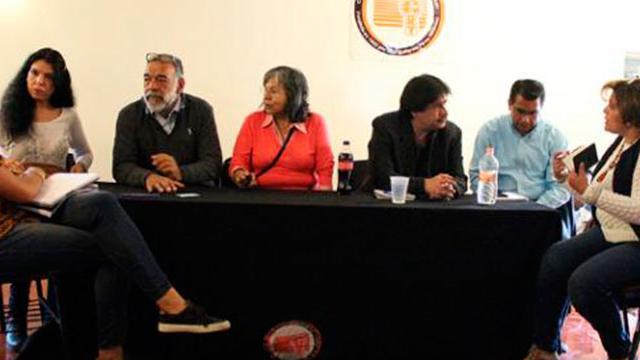 Representantes legales del CEU PART temen a las demandas de los afectados