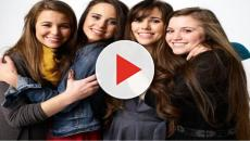 Joy and Jana Duggar caught filming super dramatic new season of 'Counting On'