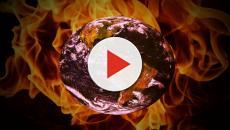 Video: Il clima sempre più caldo ci porterà più migrazioni