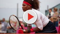Why Serena Williams' comeback won't have enough glare