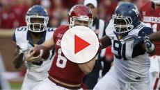 College Football Playoff: Oklahoma vs Georgia preview, prediction, TV schedule