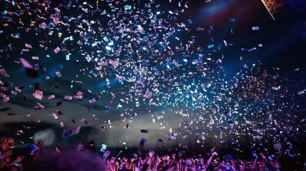 Concerti Capodanno 2018: ecco chi c'è a Roma, Napoli, Milano, Olbia, Firenze