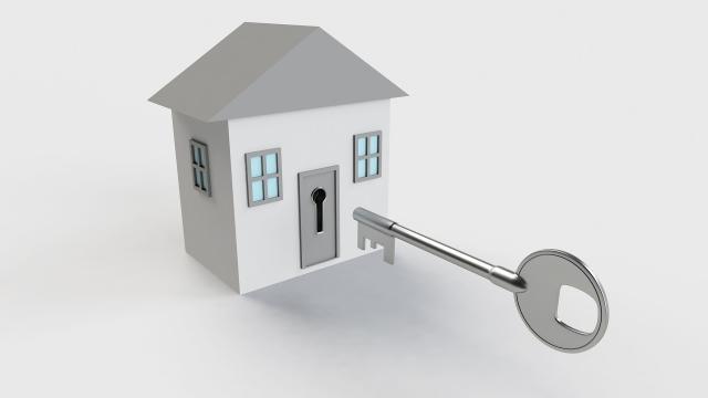 Las aprobaciones de hipotecas aumentan, a pesar de la escasez de propiedades