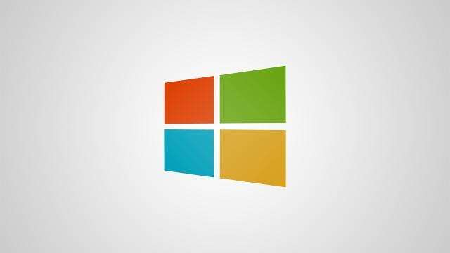 Microsoft toma acciones a favor de las víctimas de acoso sexual