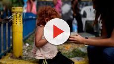 Venezuela cierra el año 2017 con una inflación del 2.000 %