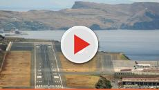 Top Four Most Dangerous Airports in the World.