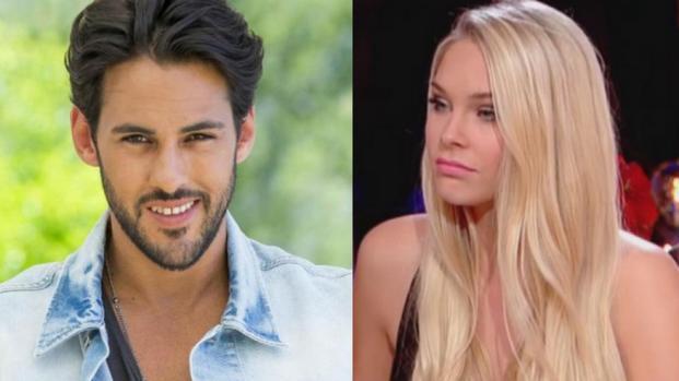La Villa des Coeurs Brisés 3 : Gabano en couple avec Louise ?