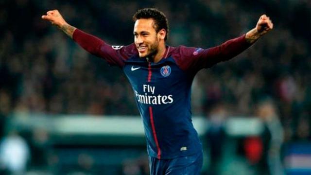 El Real Madrid ya tiene la alternativa en caso de que Neymar no firme