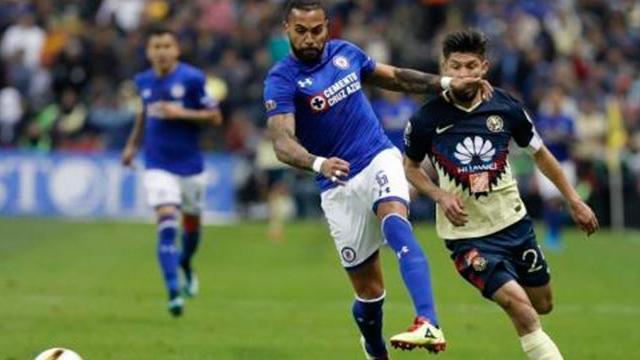 Cruz Azul llega a un acuerdo con el Sevilla por jugador argentino