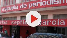 Escuela de periodismo Carlos Septién García analizará la situación de CEU PART