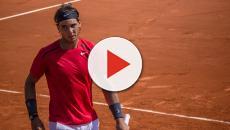 Tennis : 2018, la bataille du trône !