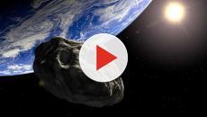 Vídeo: asteroide de caveira pode se chocar com a Terra em 2018