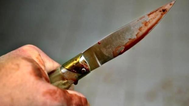 Russia: uccide la sua ragazza il giorno di Natale con 88 coltellate