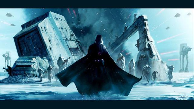 'Star Wars: The Last Jedi' Rumor: Lo que realmente sucedió a Snoke