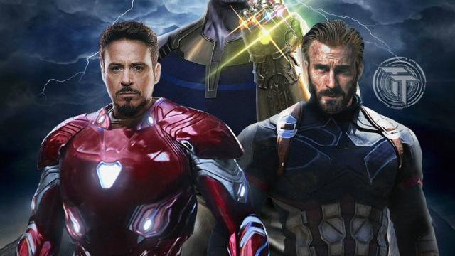 ¿Utilizará Avengers 4 el viaje en el tiempo para regresar el universo de Marvel?