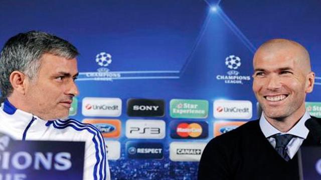 Lateral de 17 años llegaría al Real Madrid por 30 millones de Euros