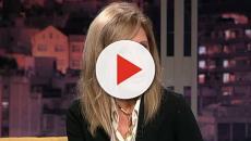 VIDEO: Conmoción tras la grave venganza de la Casa real contra Pilar Eyre